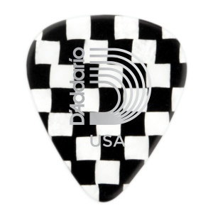 Planet Waves 1CCB2-10 Checkerboard Медиатор 0,5 мм