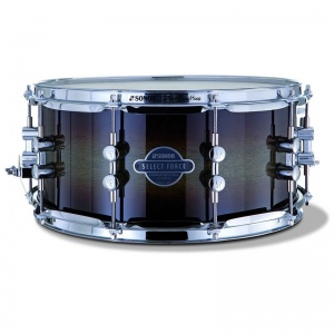 Sonor SEF 11 1455 SDW 13074 Dark Forest Burst