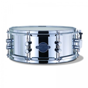 SONOR SMF 11 1455 SDS Steel Smart Force Малый барабан 14'' x 5,5'', сталь