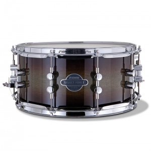 Sonor SEF 11 1455 SDW 13008 Select Force Малый барабан 14'' x 5,5''