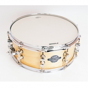 Sonor SEF 11 1455 SDW 11238 Select Force Малый барабан 14'' x 5,5'', цвет клен