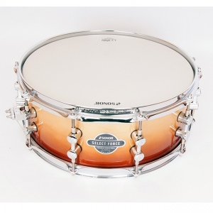 Sonor SEF 11 1455 SDW 11237 Select Force Малый барабан 14'' x 5,5''