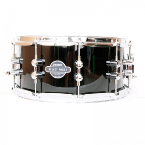 "Sonor 17315040 SEF 11 1465 SDW 11234 Select Force малый барабан 14""х6,5"""