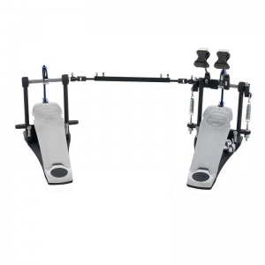 PDP PDDPCXFD Direct Drive Concept Double Pedal Педаль кардан с прямым приводом
